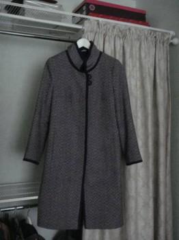 Пальто ищет новую хозяйку - DSC02442.JPG